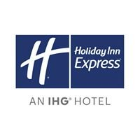 Holiday Inn Express Sylva - Western Carolina Area