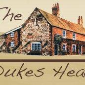 Dukes Head Thams