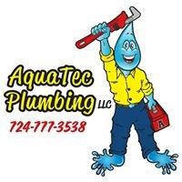 AquaTec Plumbing LLC