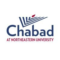 Chabad at Northeastern University