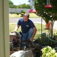 Don Nichols Plumbing