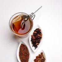 Twisted Fig Tea