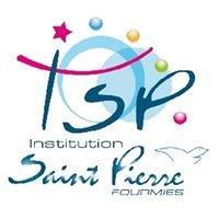 Institution Saint Pierre Fourmies