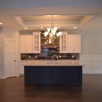Lumbee Quality Builders Inc