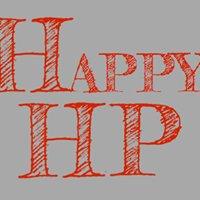 Happy Haut Potentiel