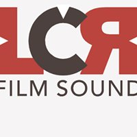 LCR Film Sound