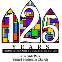 Riverside Park United Methodist Church