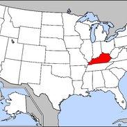 Kentucky High School Athletic Association