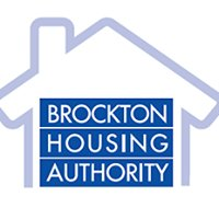 Brockton Housing Authority
