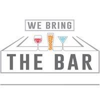 We Bring The Bar