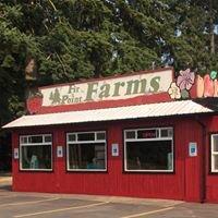 Fir Point Farms