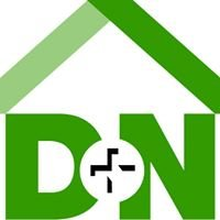 D&N Contracting and Handyman Services