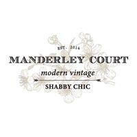 Manderley Court