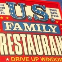 US Family Restaurant