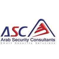 Arab Security Consultants