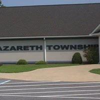 Upper Nazareth Township