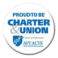 Cleveland Alliance of Charter Teachers and Staff