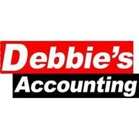 Debbie's Accounting Service, Inc