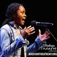 Madison Theatre Summer Intensives