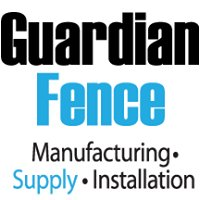 Guardian Fence Suppliers
