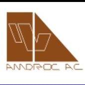 Amdroc A.C