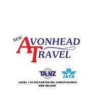 New Avonhead Travel