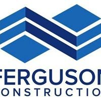 Ferguson Construction Inc.