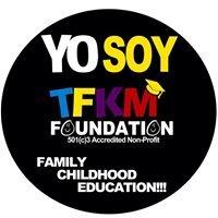 Toys for Kids Miami Foundation