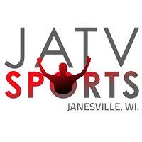 JATV Sports