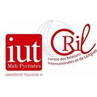 CRIL Toulouse