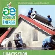 Énergie Solaire Renouvelables