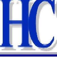 HC Metal Manufacturing Corp.
