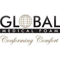 Global Medical Foam