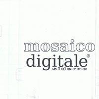 Mosaico digitale siderno