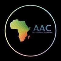 Appalachian African Community