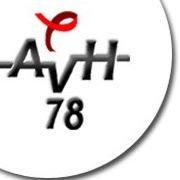 AVH 78