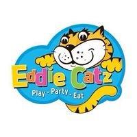 Eddie Catz Manchester Fort - Mothercare