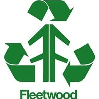 Fleetwood Furniture and Design Outlet