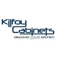 Kilfoy Cabinets