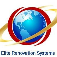 Elite Renovation Systems