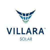 Villara Solar
