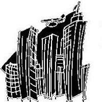 Malone Properties