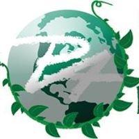 North Shore Sustainability Partnership