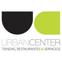 Urban Center Merida