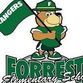 Forrest Elementary School