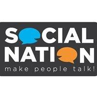 The Social Nation Inc.