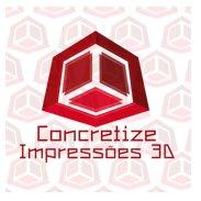 Concretize3D