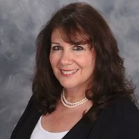 Alisa LaRocca, EXIT 1st Class Realty Agent