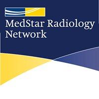 MedStar Radiology Network
