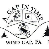 Borough of Wind Gap, PA